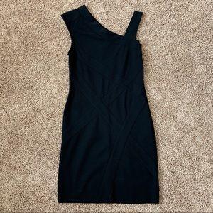 TIFF BY T (Macys) Bodycon Dress